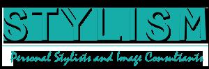 STYLISM